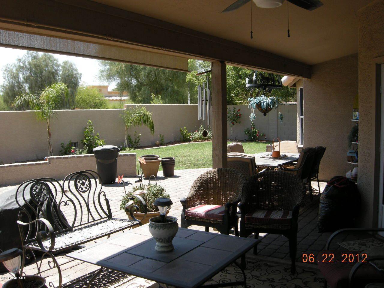 5164 West Bloomingdale Avenue Chicago-Austin, IL 60639 - MLS #: 09361053
