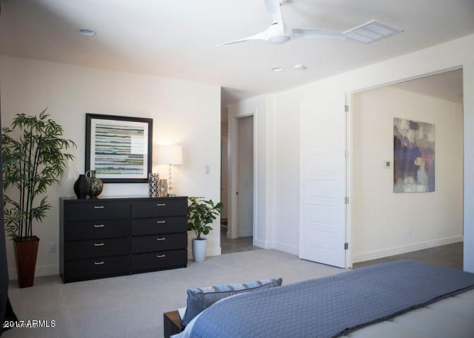 16424 S 10TH Street Phoenix, AZ 85048 - MLS #: 5629989