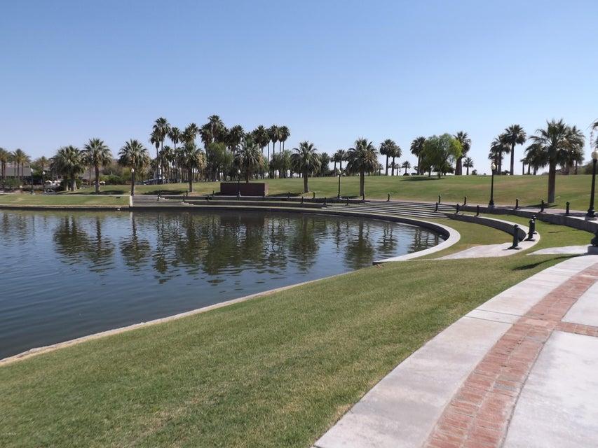13188 S 181ST Avenue Goodyear, AZ 85338 - MLS #: 5630224