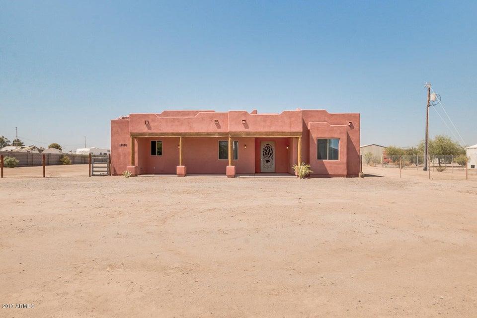18276 W HAVASUPAI Drive, Casa Grande, AZ 85122