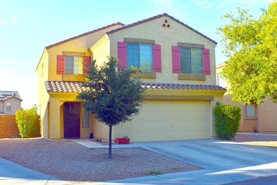 MLS 5629661 1246 E DANIELLA Drive, San Tan Valley, AZ 85140 Pecan Creek AZ