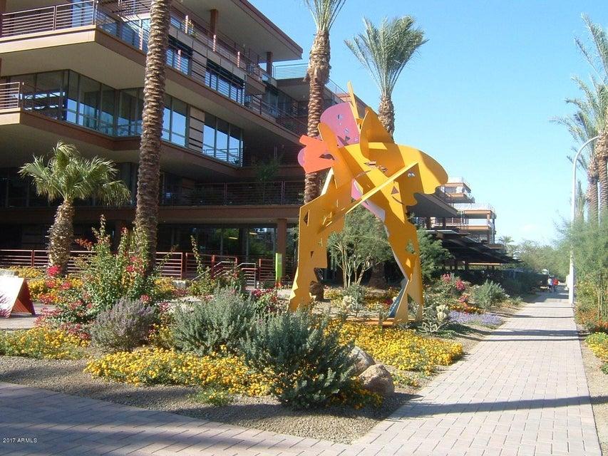 7151 E RANCHO VISTA Drive 2002, Scottsdale, AZ 85251