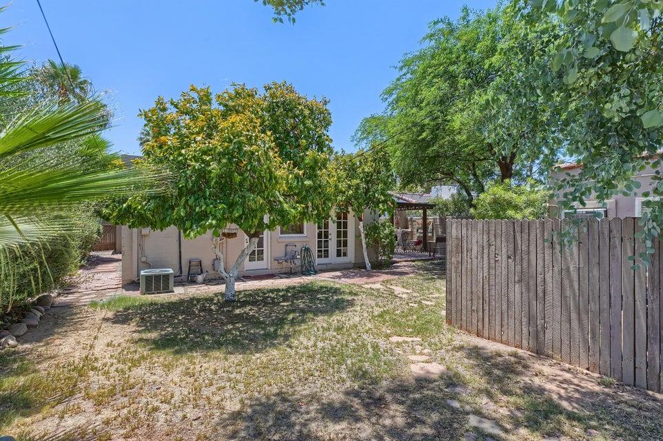 MLS 5630073 1130 W PALM Lane, Phoenix, AZ 85007 Phoenix AZ Encanto