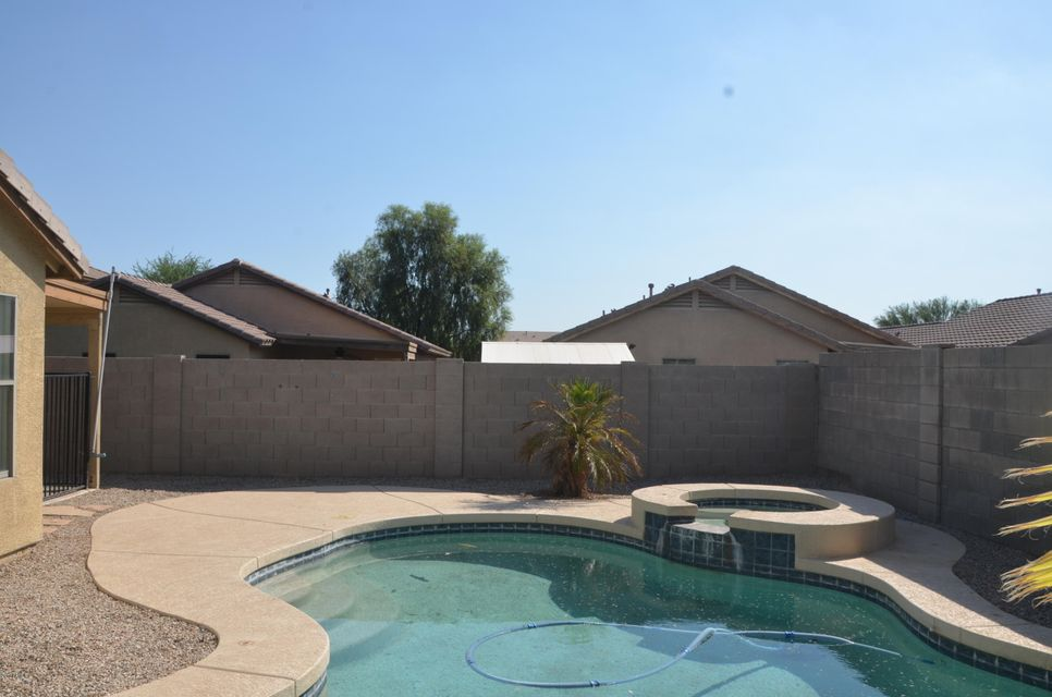 MLS 5630058 33257 N Legend Hills Trail, Queen Creek, AZ Queen Creek AZ Private Pool