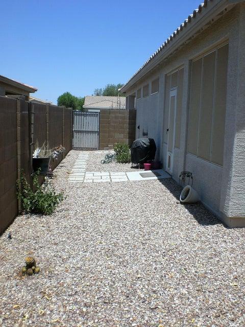MLS 5630364 1841 E SYCAMORE Road, Casa Grande, AZ Casa Grande AZ Adult Community