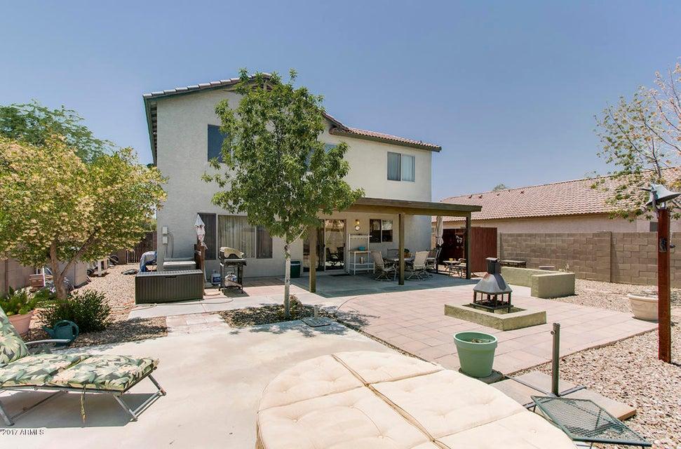 MLS 5630068 1460 E 12TH Street, Casa Grande, AZ 85122 Casa Grande AZ Acacia Landing