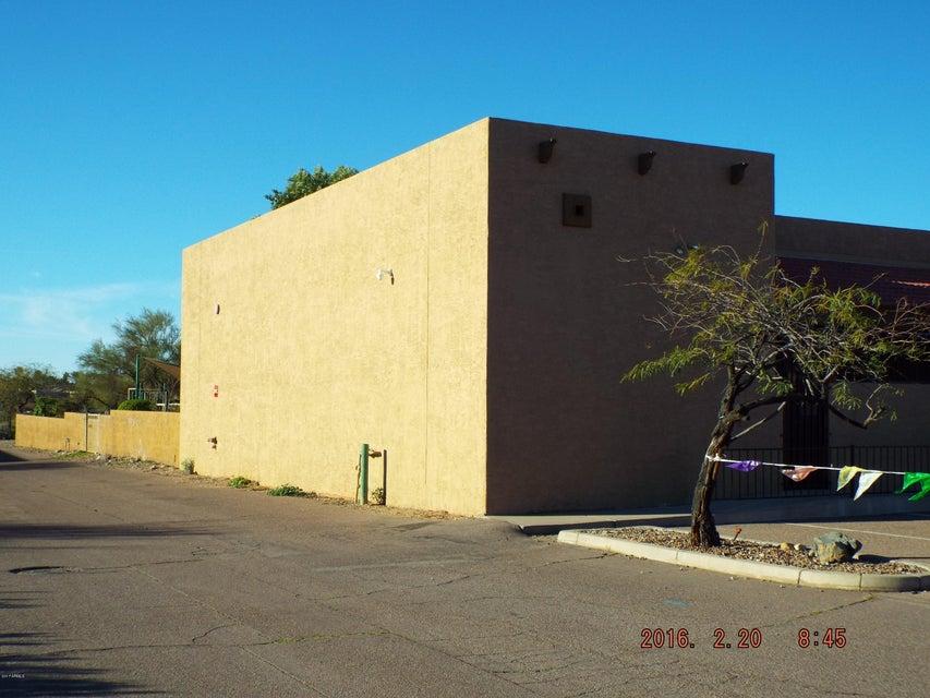 16751 E GLENBROOK Boulevard Fountain Hills, AZ 85268 - MLS #: 5629709
