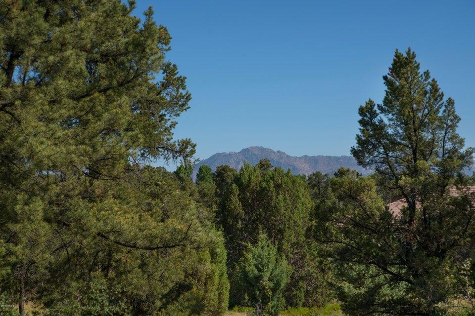 MLS 5630080 15065 N DOUBTFUL CANYON Drive, Prescott, AZ Prescott AZ Gated