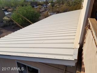 5825 E TEPEE Street Apache Junction, AZ 85119 - MLS #: 5630115