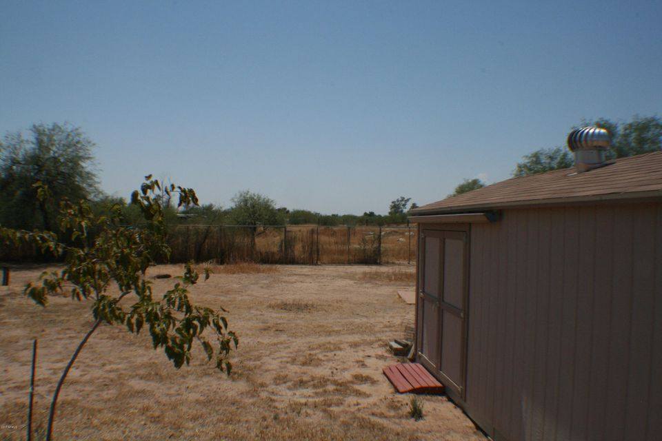 26832 N 204th Place Wittmann, AZ 85361 - MLS #: 5630138