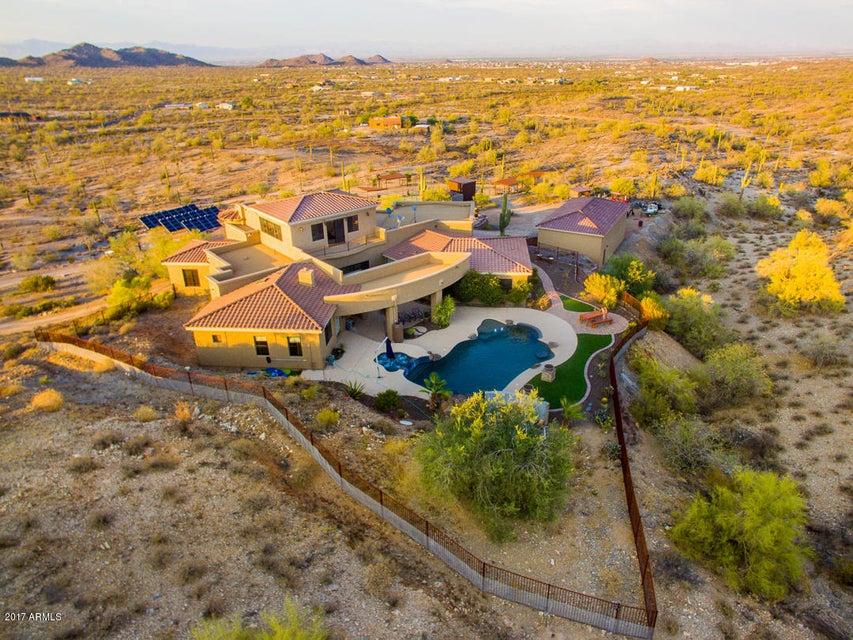 28183 N Cibola Cir, Queen Creek, AZ 85142