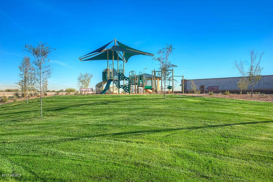 8226 W WOOD Lane Phoenix, AZ 85043 - MLS #: 5630188