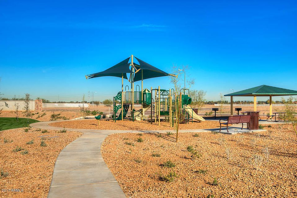 8226 W WOOD Lane Phoenix, AZ 85043 - MLS #: 5630188