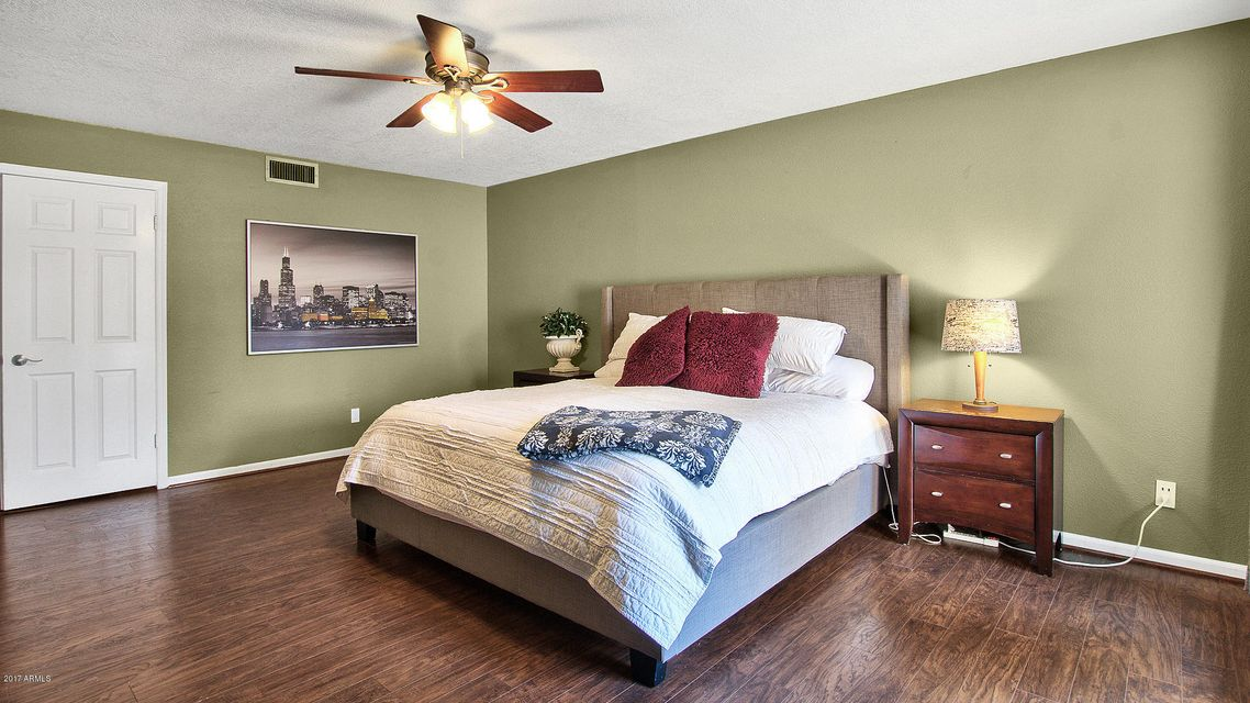 8742 E SAN BRUNO Drive Scottsdale, AZ 85258 - MLS #: 5630242