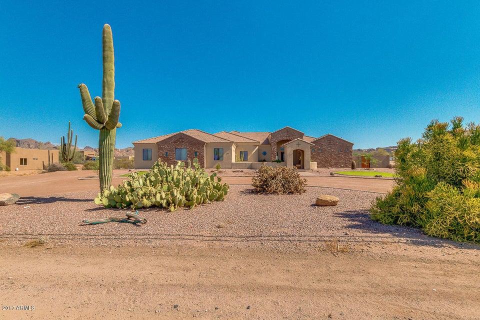 MLS 5612105 1314 E MCKELLIPS Boulevard, Apache Junction, AZ 85119 Apache Junction AZ Eco-Friendly