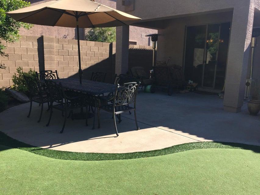 5706 W LEIBER Place Glendale, AZ 85310 - MLS #: 5630257