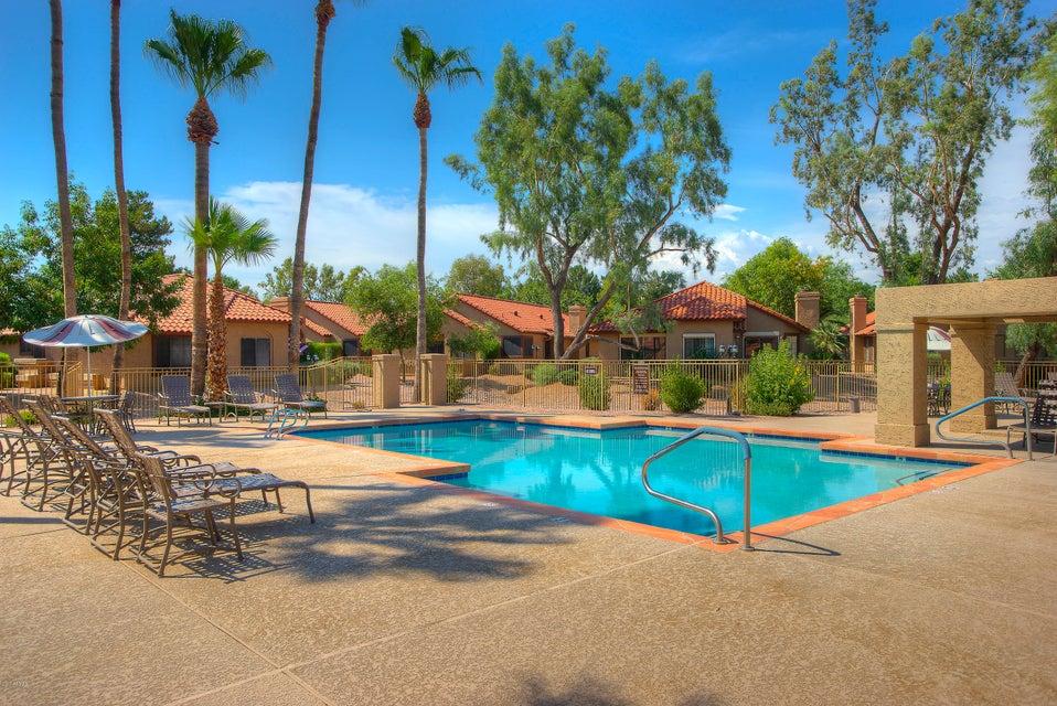 8700 E MOUNTAIN VIEW Road Unit 2037 Scottsdale, AZ 85258 - MLS #: 5630352