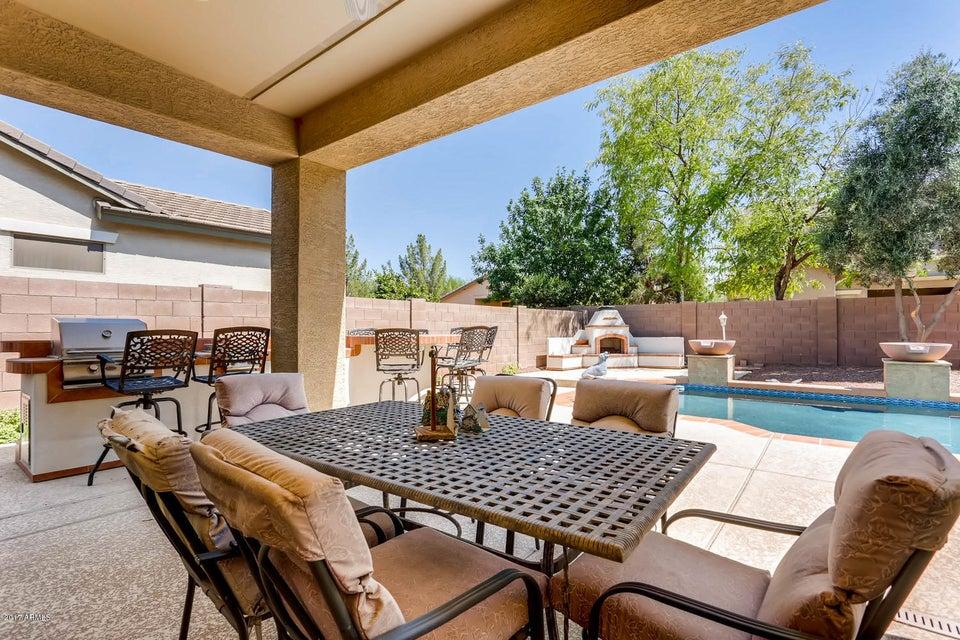13605 W EARLL Drive Avondale, AZ 85392 - MLS #: 5628772