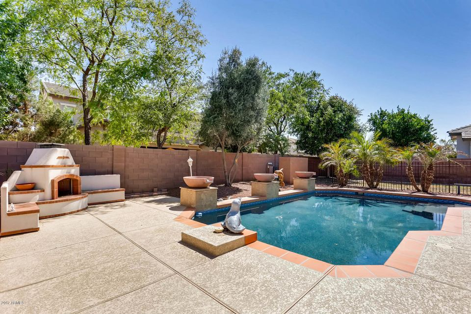 MLS 5628772 13605 W EARLL Drive, Avondale, AZ 85392 Avondale AZ Private Pool