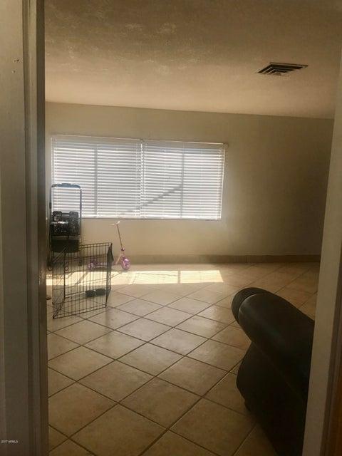 1944 W FLOWER Street Phoenix, AZ 85015 - MLS #: 5630368
