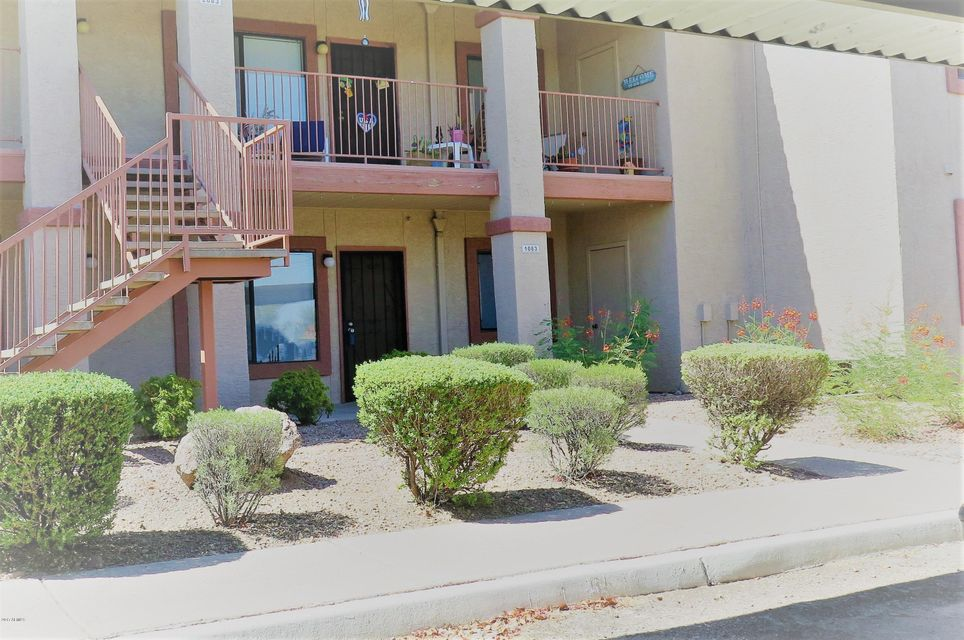 1440 N IDAHO Road 1083, Apache Junction, AZ 85119