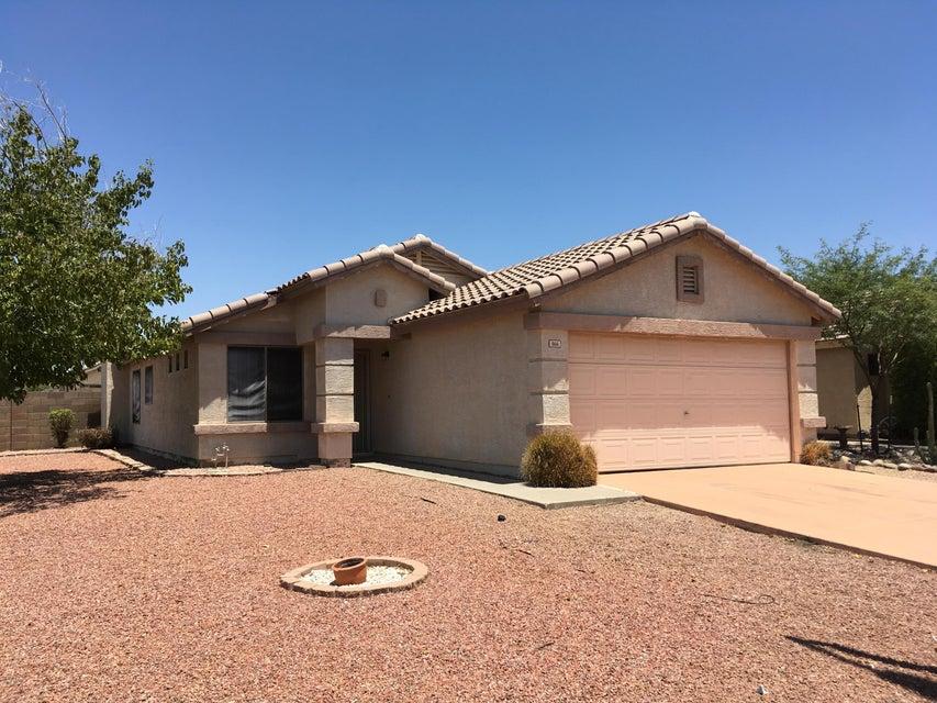 866 E GREENLEE Avenue, Apache Junction, AZ 85119