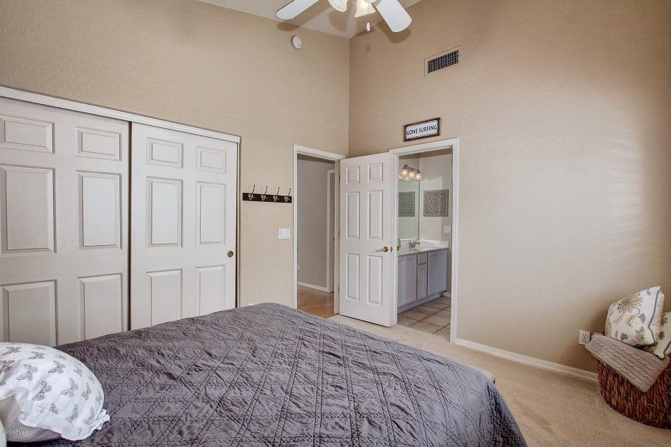 3772 S ROSEMARY Drive Chandler, AZ 85248 - MLS #: 5630435