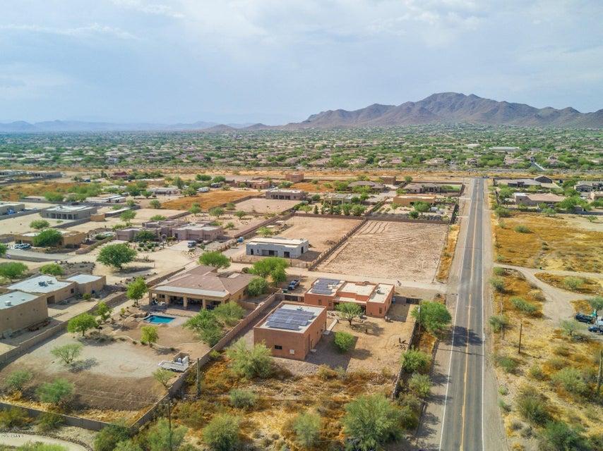 MLS 5631610 1909 W TANYA Trail, Desert Hills, AZ Desert Hills AZ Equestrian