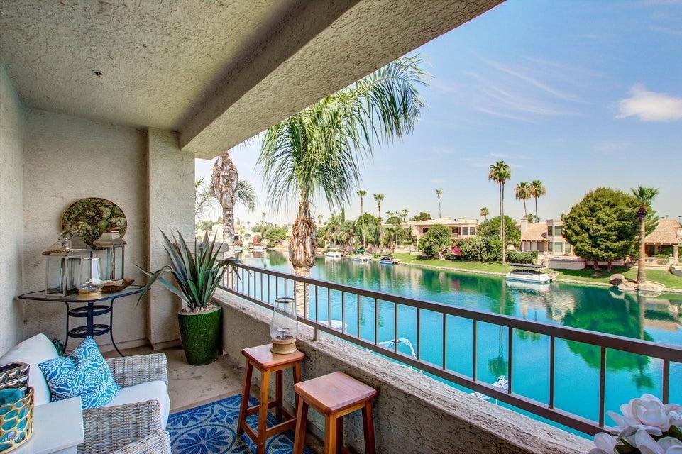 10080 E MOUNTAINVIEW LAKE Drive Unit 259 Scottsdale, AZ 85258 - MLS #: 5630480