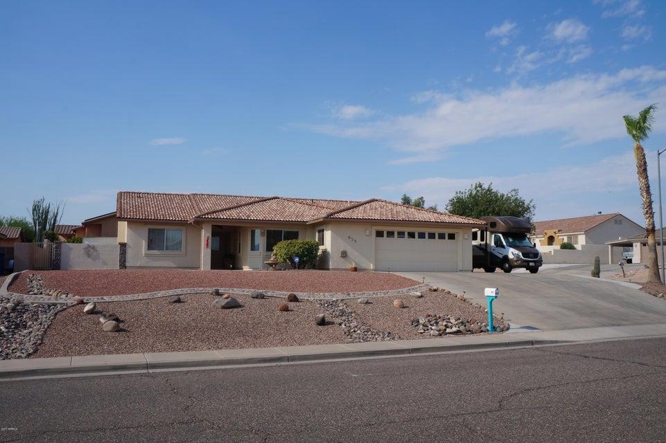 MLS 5631153 975 W SANTA FE Drive, Wickenburg, AZ Wickenburg AZ Private Pool