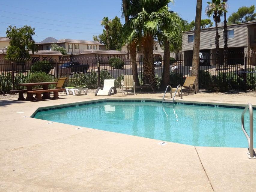 MLS 5630764 14632 N YERBA BUENA Way Unit C, Fountain Hills, AZ 85268 Fountain Hills AZ Affordable