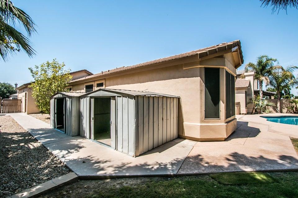 MLS 5630590 2470 W MAPLEWOOD Street, Chandler, AZ 85286 Chandler AZ Pecos Ranch