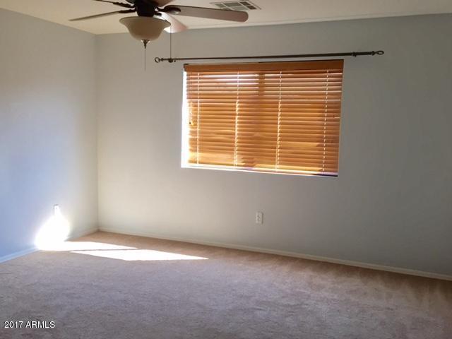 4050 E ABRAHAM Lane Phoenix, AZ 85050 - MLS #: 5592449