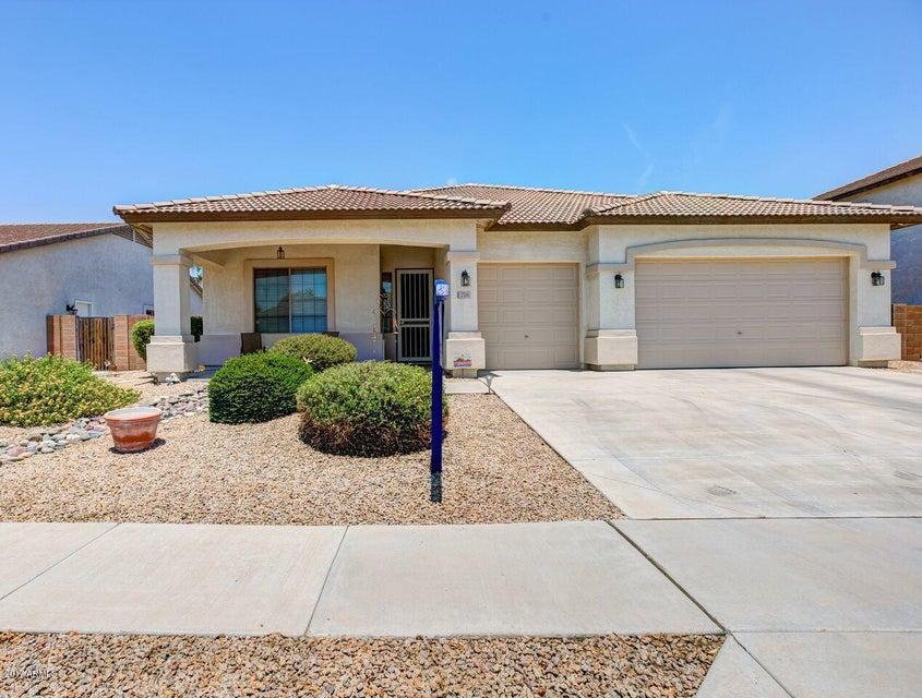7518 W ENCINAS Lane, Phoenix, AZ 85043