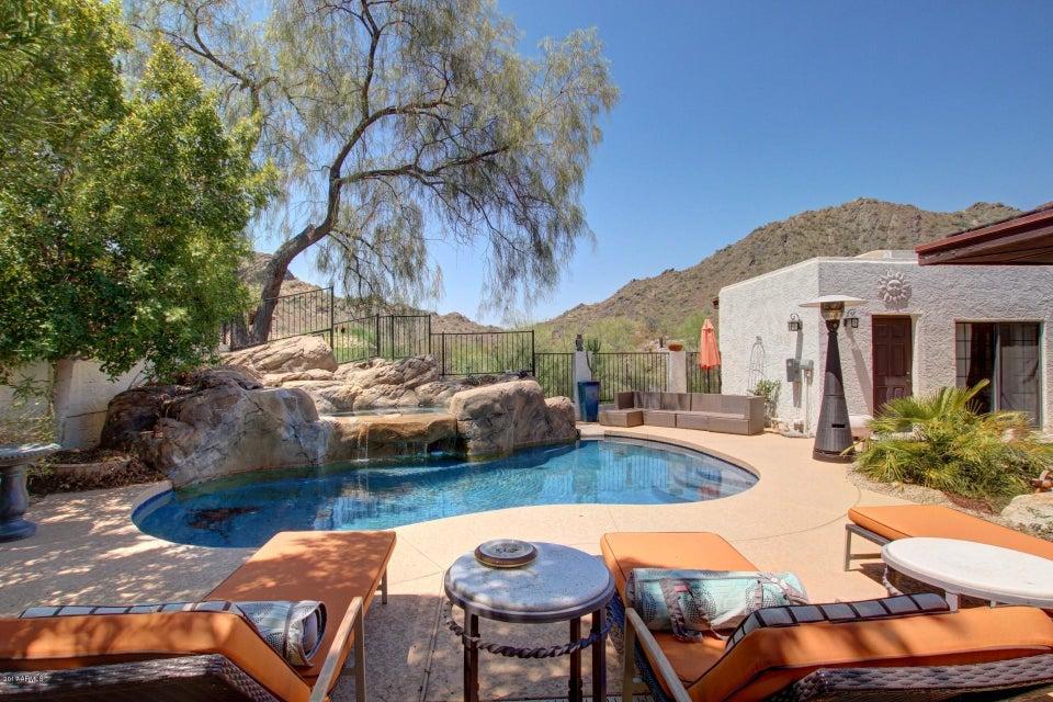 9640 N 23RD Street Phoenix, AZ 85028 - MLS #: 5630681