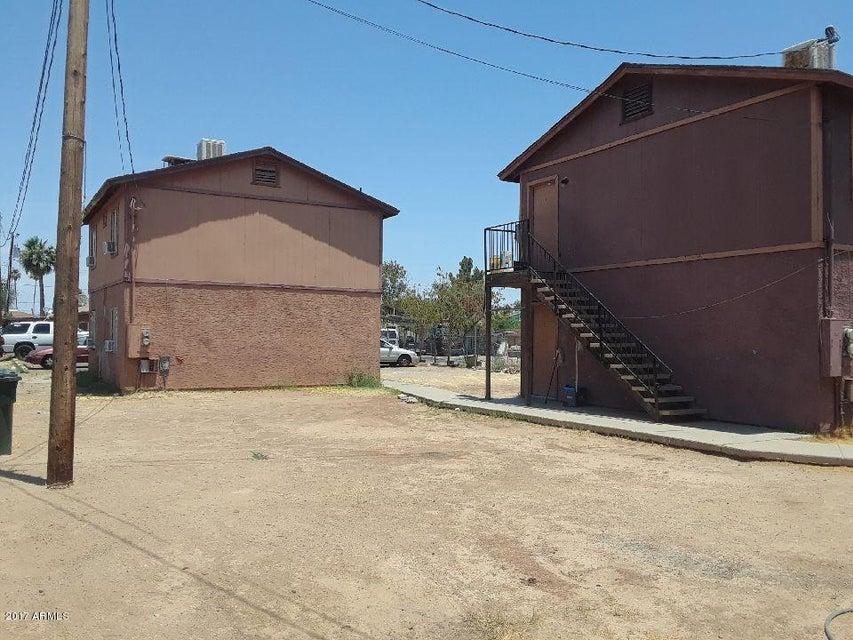 3021 W FILLMORE Street Phoenix, AZ 85009 - MLS #: 5630660