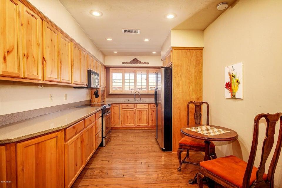 4531 W Corrine Drive Glendale, AZ 85304 - MLS #: 5630674