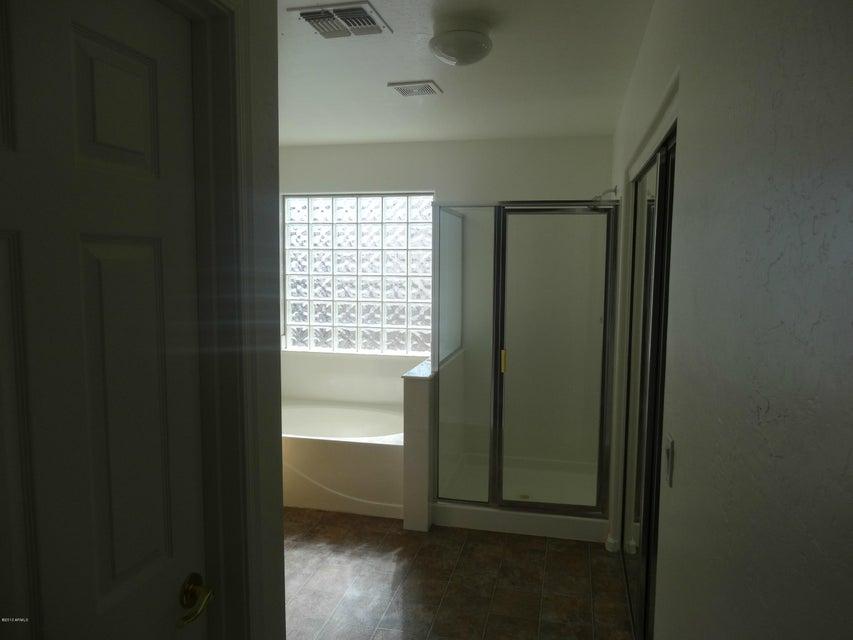 10941 W LOCUST Lane Avondale, AZ 85323 - MLS #: 5630693