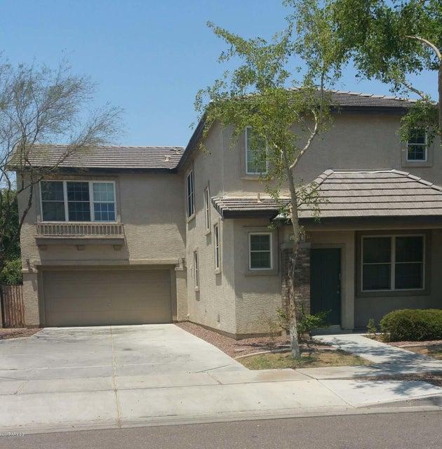 2324 E WAYLAND Drive, Phoenix, AZ 85040