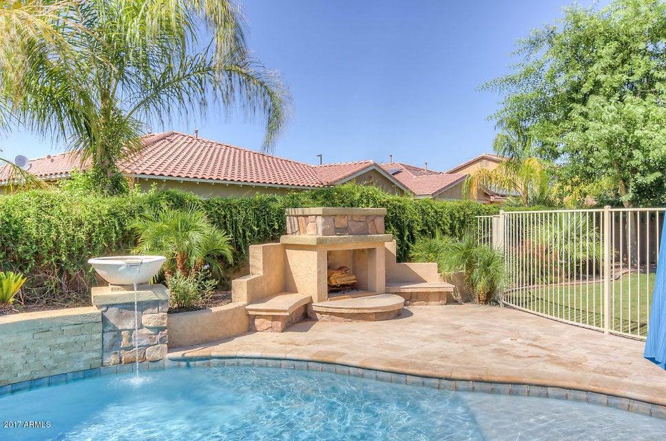 MLS 5630707 3434 E SPORTS Drive, Gilbert, AZ 85298 Gilbert AZ Seville