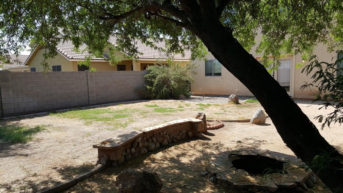 MLS 5630724 2096 W VINEYARD PLAINS Drive, Queen Creek, AZ Skyline Ranch AZ Eco-Friendly