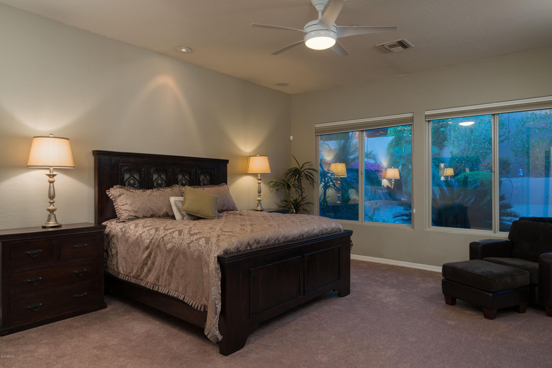11416 E AUTUMN SAGE Drive Scottsdale, AZ 85255 - MLS #: 5630760