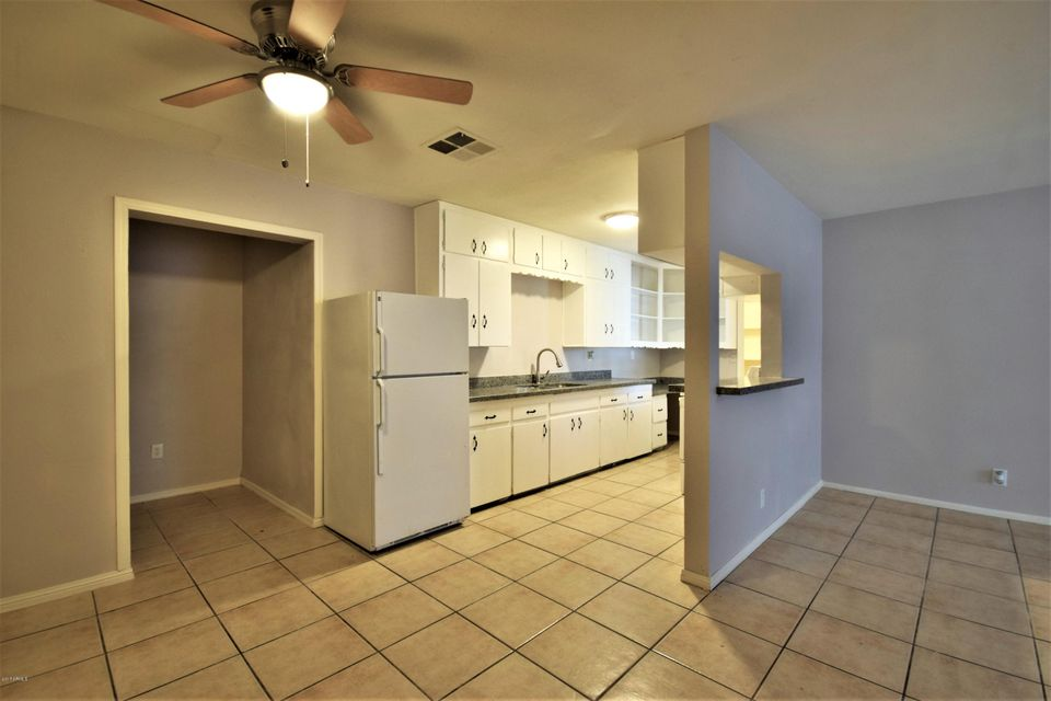 5925 W MARLETTE Avenue Glendale, AZ 85301 - MLS #: 5602748