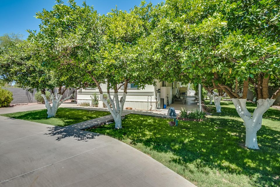 MLS 5620698 2163 N 28TH Place, Mesa, AZ Mesa AZ Private Pool