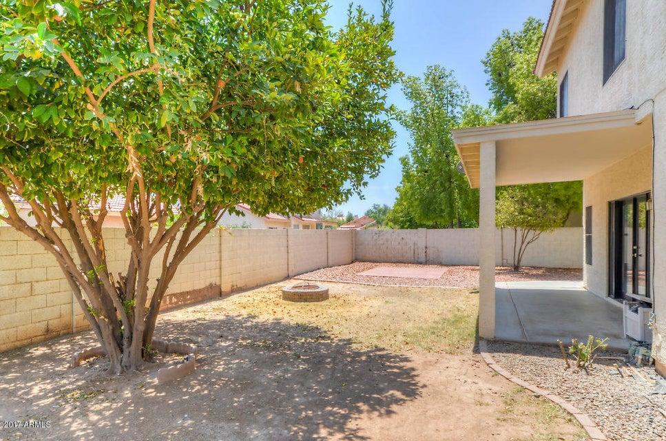MLS 5630096 3125 N SAGE Circle, Avondale, AZ 85392 Avondale AZ Lake Subdivision