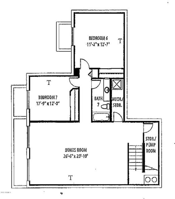 MLS 5630843 3044 E Blackhawk Drive, Gilbert, AZ Gilbert AZ Newly Built