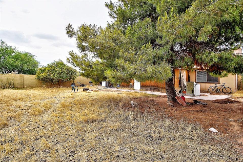 MLS 5629250 3621 W TONTO Lane, Glendale, AZ Glendale AZ Scenic