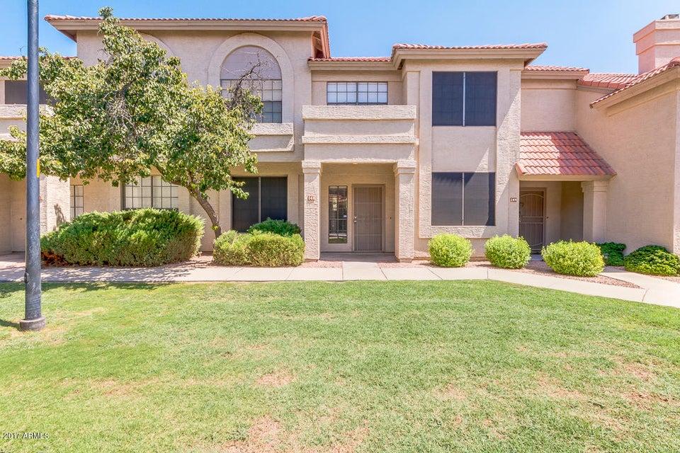 3921 W IVANHOE Street 148, Chandler, AZ 85226