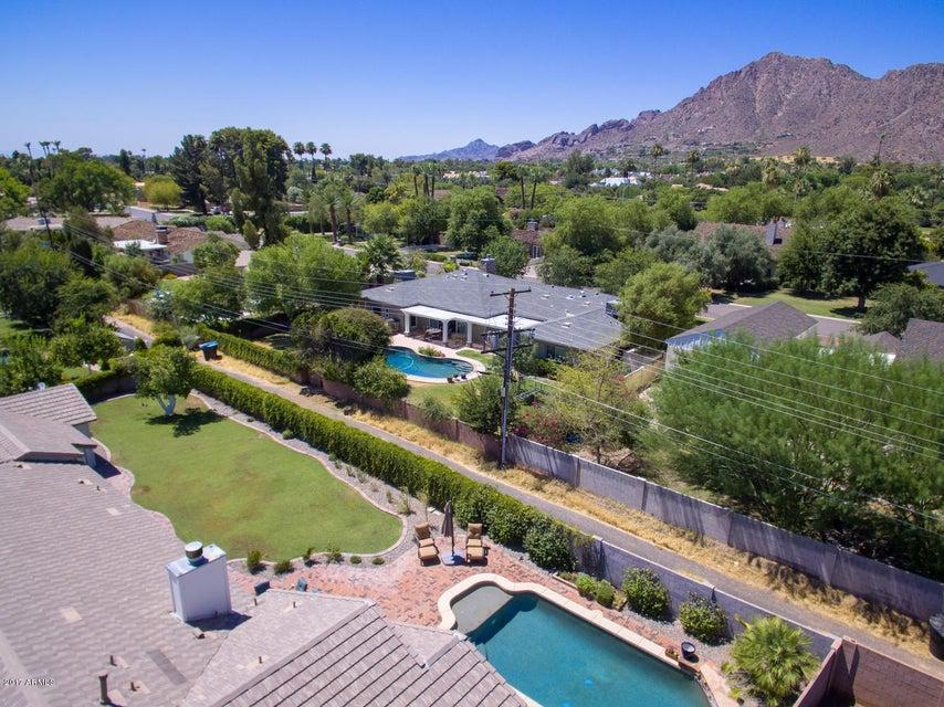 MLS 5630786 6022 E CALLE ROSA --, Scottsdale, AZ 85251 Scottsdale AZ Single-Story