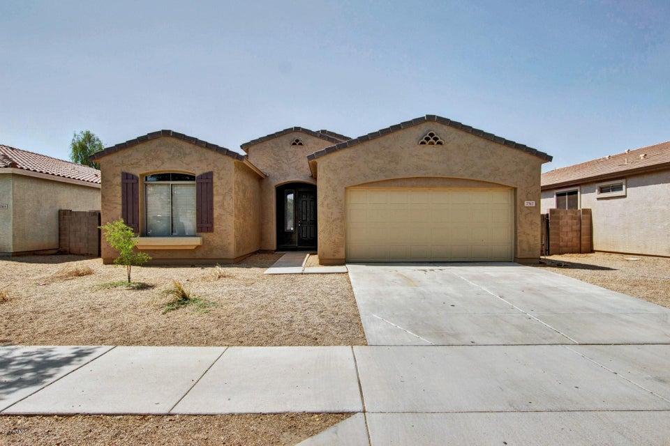 7317 W PIONEER Street, Phoenix, AZ 85043